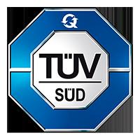 TVSUD ISO 22196-2011